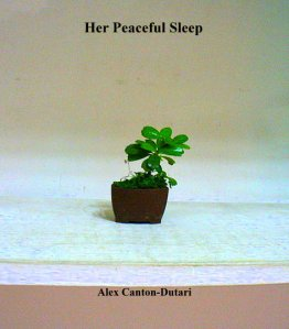 ALEX CANTON COVER 3