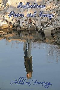 ALLISON BRUNINGS COVER Reflections__Poems_a_Cover_for_Kindle