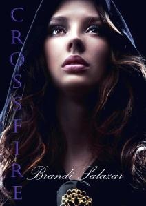 BRANDI SALAZAR COVER 4
