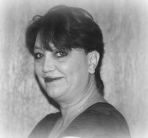 donna dillon-truckenbrod