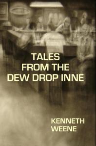 KENNETH WEENE COVER