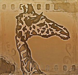 matthew nelson giraffe
