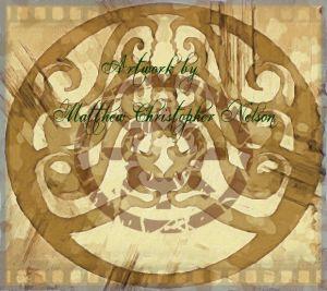 matthew nelson logo