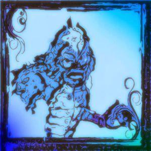 matthew nelson monster