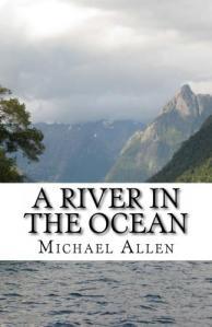 MICHAEL ALLEN COVER