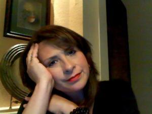 Profile Picture M.C.V. Egan