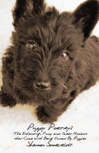 SHANNON SONNEVELDT Puppy Poetry Ebook Cover_Thumbnail