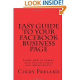 cindy freland cover 1