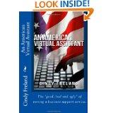 freland american virtual