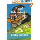 Freland Chippy