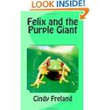 Freland Felix