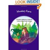 freland monkey farts