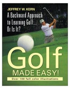 GolfMadeEasy_cover