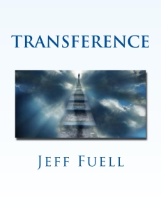 Jeff Fuell cover